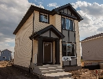Main Photo:  in Edmonton: Zone 30 House for sale : MLS(r) # E4069287