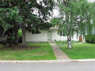 Main Photo: 6 BEECHMONT Avenue S: Spruce Grove House for sale : MLS® # E4069321