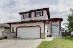 Main Photo: 14411 130 Street in Edmonton: Zone 27 House for sale : MLS(r) # E4069558