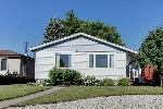 Main Photo: 13332 130 Street in Edmonton: Zone 01 House for sale : MLS(r) # E4070542