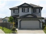 Main Photo: 20603 49 Avenue in Edmonton: Zone 58 House for sale : MLS(r) # E4070675