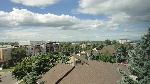 Main Photo:  in Edmonton: Zone 22 Condo for sale : MLS® # E4070773