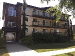 Main Photo: 204 11935 106 Street in Edmonton: Zone 08 Condo for sale : MLS® # E4072758