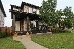 Main Photo: 14731 141 Street in Edmonton: Zone 27 House for sale : MLS(r) # E4073655