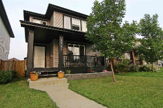 Main Photo: 14731 141 Street in Edmonton: Zone 27 House for sale : MLS® # E4073655