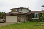 Main Photo: 11618 138 Avenue in Edmonton: Zone 27 House for sale : MLS® # E4074906