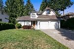 Main Photo: 4195 GOODCHILD Street in Abbotsford: Abbotsford East House for sale : MLS(r) # R2191609