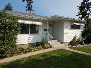 Main Photo: 8012 128 Avenue in Edmonton: Zone 02 House for sale : MLS® # E4075711