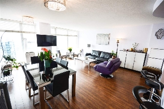 "Main Photo: 3006 1009 EXPO Boulevard in Vancouver: Yaletown Condo for sale in ""LANDMARK 33"" (Vancouver West)  : MLS® # R2194558"