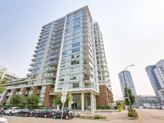 "Main Photo: 205 110 SWITCHMEN Street in Vancouver: Mount Pleasant VE Condo for sale in ""Lido"" (Vancouver East)  : MLS® # R2195009"