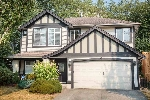 Main Photo: 3551 BASSANO Terrace in Abbotsford: Abbotsford East House for sale : MLS® # R2193449
