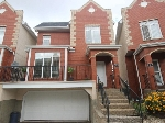 Main Photo: 3 8403 164 Avenue in Edmonton: Zone 28 Townhouse for sale : MLS® # E4077644