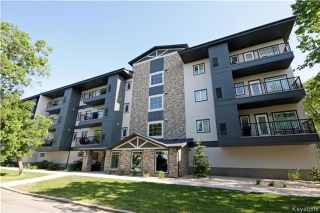 Main Photo: 216 Melrose Avenue West in Winnipeg: West Transcona Condominium for sale (3L)  : MLS® # 1721796