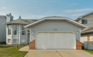 Main Photo: 2136 42 Street in Edmonton: Zone 29 House for sale : MLS® # E4080169