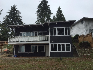 Main Photo: 2030 HILLSIDE Avenue in Coquitlam: Cape Horn House for sale : MLS® # R2205351