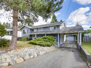 Main Photo: 955 KELVIN Street in Coquitlam: Harbour Chines House for sale : MLS®# R2205904
