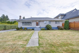 "Main Photo: 9520 GORMOND Road in Richmond: Seafair House for sale in ""THE MONDS"" : MLS® # R2207420"