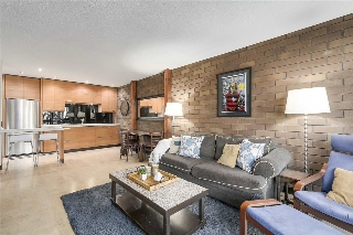 Main Photo: 208 330 E 7TH Avenue in Vancouver: Mount Pleasant VE Condo for sale (Vancouver East)  : MLS® # R2210108