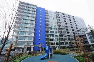 "Main Photo: 1715 6188 NO. 3 Road in Richmond: Brighouse Condo for sale in ""MANDARIN"" : MLS® # R2213702"