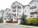 Main Photo:  in Edmonton: Zone 27 Condo for sale : MLS® # E4085514