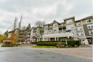 "Main Photo: 201 960 LYNN VALLEY Road in North Vancouver: Lynn Valley Condo for sale in ""Balmoral House"" : MLS® # R2222275"