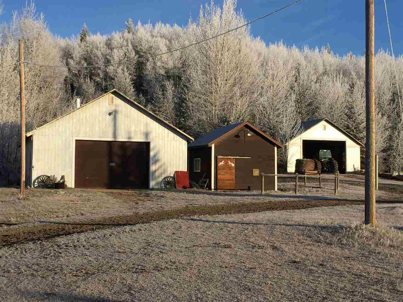 Muller Realty Office Listings Aluminum Wiring In Homes Alberta 50002 Twp Rd 622 Rural Woodlands County Land Commercial For Sale Mls E4090476