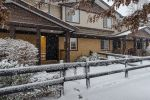 Main Photo: 13 45535 SHAWNIGAN CRESCENT in Chilliwack: Sardis West Vedder Rd Townhouse for sale (Sardis)  : MLS®# R2231388