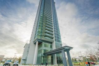 Main Photo: 3004 4900 LENNOX Lane in Burnaby: Metrotown Condo for sale (Burnaby South)  : MLS® # R2233915