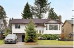 Main Photo: 11728 HARRIS Road in Pitt Meadows: South Meadows House for sale : MLS® # R2236234
