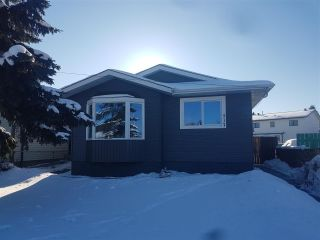 Main Photo: 517 KIRKNESS Road in Edmonton: Zone 35 House for sale : MLS® # E4096077