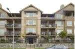 "Main Photo: 309 250 SALTER Street in New Westminster: Queensborough Condo for sale in ""Paddlers Landing"" : MLS® # R2244430"
