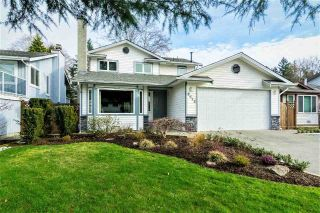 "Main Photo: 9412 214B Street in Langley: Walnut Grove House for sale in ""Walnut Grove"" : MLS® # R2245129"