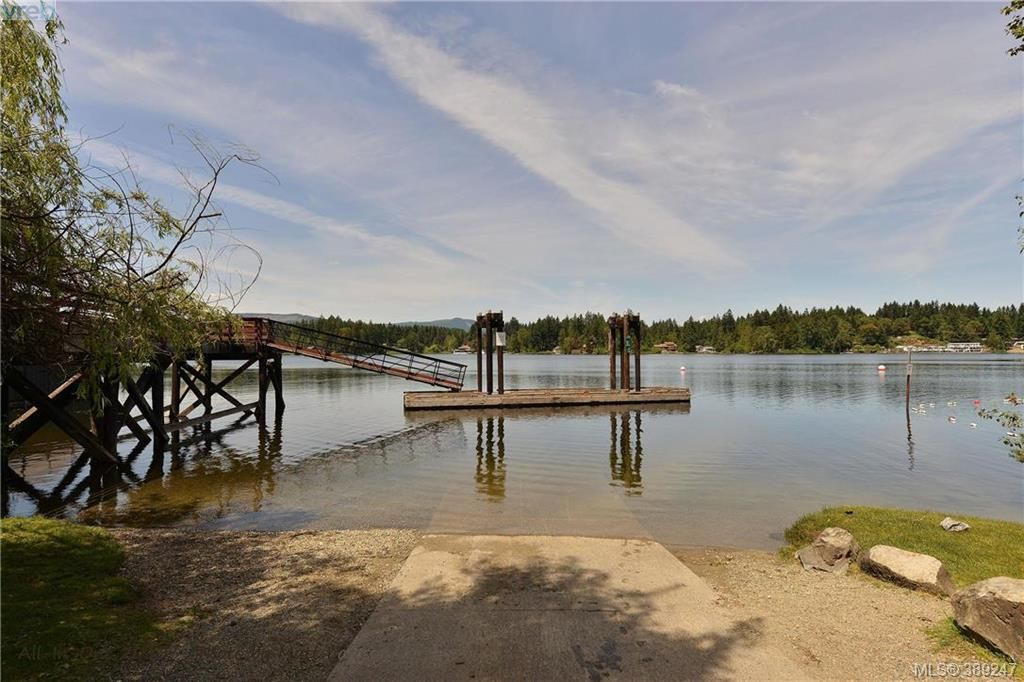 FEATURED LISTING: 1623 Wright Rd SHAWNIGAN LAKE