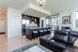 "Main Photo: 1202 7088 18TH Avenue in Burnaby: Edmonds BE Condo for sale in ""Park 360"" (Burnaby East)  : MLS®# R2268314"