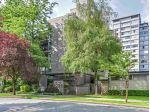 "Main Photo: 203 1230 COMOX Street in Vancouver: West End VW Condo for sale in ""LA MIRAGE"" (Vancouver West)  : MLS®# R2272215"