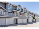 "Main Photo: 7 8968 208 Street in Langley: Walnut Grove Townhouse for sale in ""Cambridge Court"" : MLS®# R2273061"