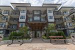 "Main Photo: 305 22562 121 Avenue in Maple Ridge: East Central Condo for sale in ""EDGE2"" : MLS®# R2282299"