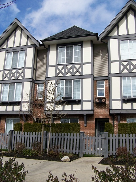 FEATURED LISTING: 57 - 20875 80TH Avenue Langley