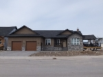 Main Photo: 211 Trestle Place, New Houses Hinton