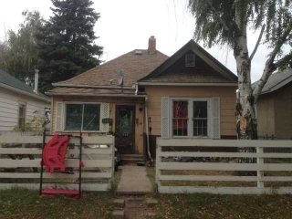 Main Photo: 11914 65 Street NW in Edmonton: Zone 06 House for sale : MLS(r) # E3393902