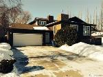 Main Photo: 514 Wilkinson Crescent in Saskatoon: Forest Grove Single Family Dwelling for sale (Saskatoon Area 01)  : MLS(r) # 525870
