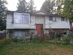 Main Photo: 9127 146A Street in Surrey: Bear Creek Green Timbers House for sale : MLS® # F1444851