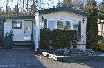 Main Photo: 18 3300 HORN Street in Abbotsford: Central Abbotsford Manufactured Home for sale : MLS® # R2016486