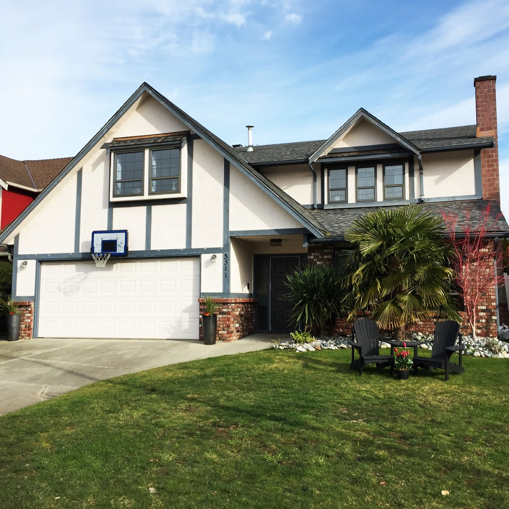 "Main Photo: 6240 HOLLY PARK Drive in Delta: Holly House for sale in ""HOLLY"" (Ladner)  : MLS(r) # R2056108"