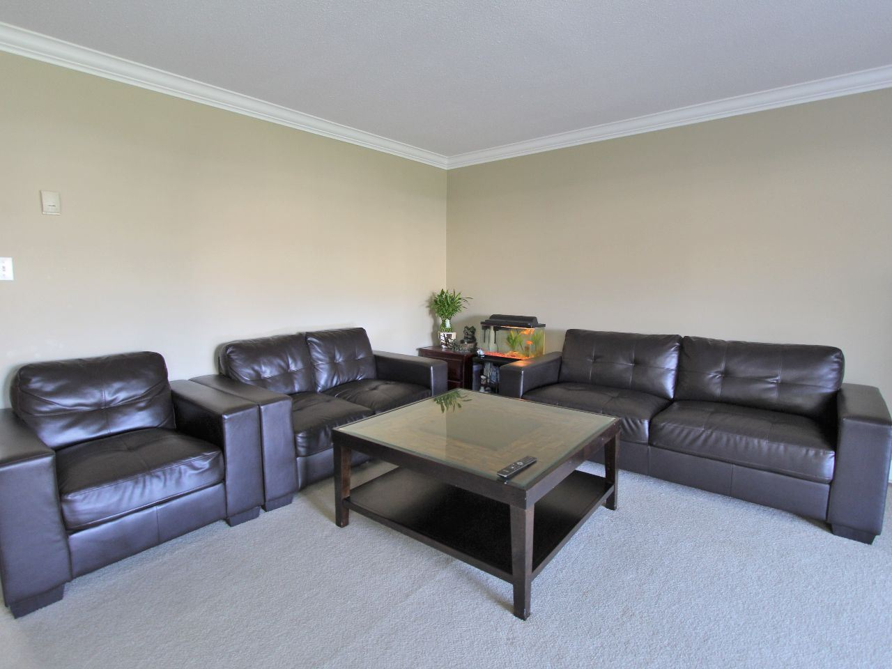Photo 5: 606 2445 WARE Street in Abbotsford: Central Abbotsford Townhouse for sale : MLS® # R2059494