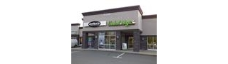 Main Photo: 101 45610 YALE Road in Chilliwack: Chilliwack W Young-Well Commercial for lease : MLS®# C8007284