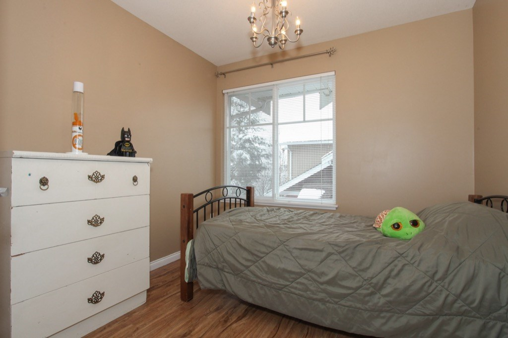 "Photo 16: 69 19455 65 Avenue in Surrey: Clayton Townhouse for sale in ""TWO BLUE"" (Cloverdale)  : MLS(r) # R2144536"