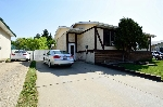Main Photo: 4115 134 Avenue in Edmonton: Zone 35 House Half Duplex for sale : MLS(r) # E4055546
