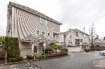 Main Photo: 6 2450 HAWTHORNE Avenue in Port Coquitlam: Central Pt Coquitlam Townhouse for sale : MLS(r) # R2149384