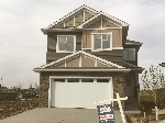 Main Photo:  in Edmonton: Zone 59 House for sale : MLS(r) # E4056953
